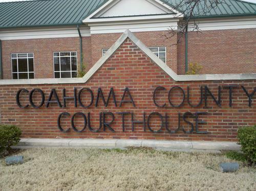 Mississippi coahoma county sherard - Nobody